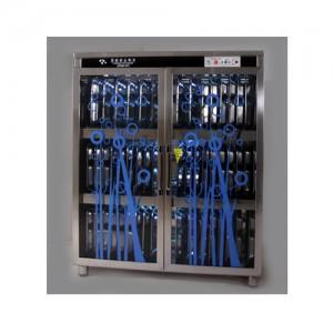 SAP6650(D-H) 자외선식판건조소독기