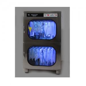 SAP3500(H-H) 행주 살균건조소독기