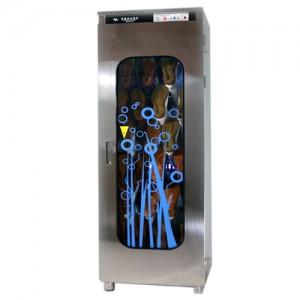 SAP12000(S-H) 장화 자외선건조소독기