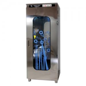 SAP15000(S-H) 위생복소독기