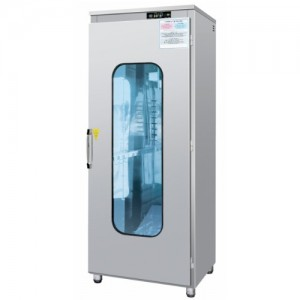 SAP700청소도구함 살균건조소독기