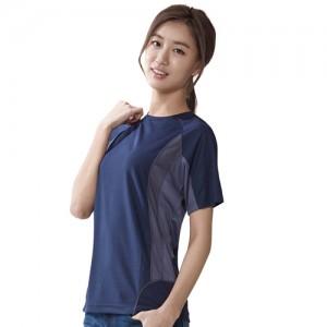 지벤[ZIBEN] ZB-T1433 티셔츠