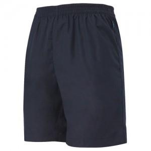 남여 헬스 바지트레이닝복, 바지, 운동복, 헬스복, 반바지, 단체복, 유니폼