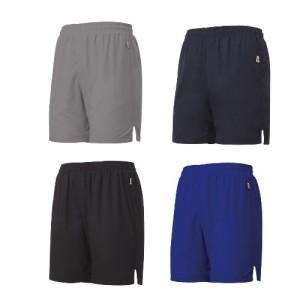 2112~2118 트레이닝 바지 모음반바지 여름 운동복 단체복 그레이 핑크 오렌지 네이비 블루 레드 블랙