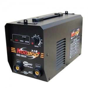 [계양]인버터용접기KNS-1800A세트(전기인증)