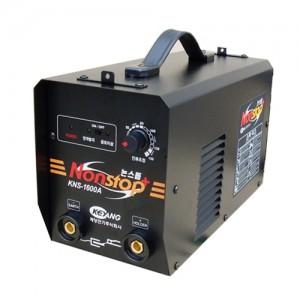 [계양]인버터용접기KNS-1600A세트(전기인증)