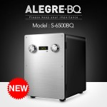 [신성] ALEGRE-BQ_알레그레BQ_S-6500BQ-(실버S)가격:1,269,000원