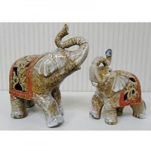 귀족코끼리 2p세트가격:33,000원