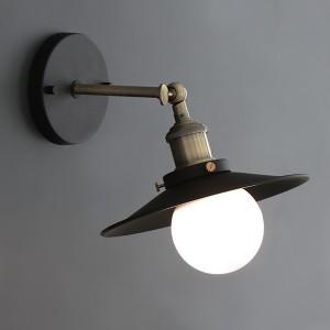 [바이빔] [LED] 아처 인테리어벽1등