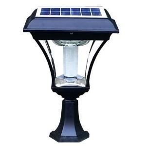 쏠라정원등 SK-706A야외정원등 ,LED조명, 태양열충전조명등, 태양광충전정원등, 쏠라 조명등