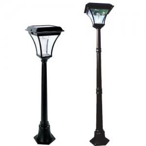 쏠라 정원등 SK-706C태양열충전조명, 태양광정원등, 야외정원등, 야외조명,LED조명.