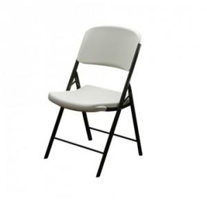 BM-Chair