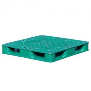 GOG1111 (녹색)지게차전용(양면사용)/일체형