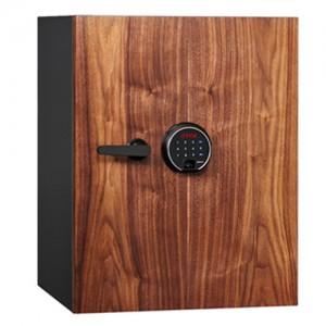 [디프로매트] DBAUM700/100kg/높이643x500x528(mm)