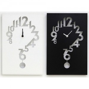 What time is it Now? 지금 몇 시에요? SIZE:320*210