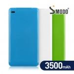 [SMODO-830] USB 슬립형 보조배터리