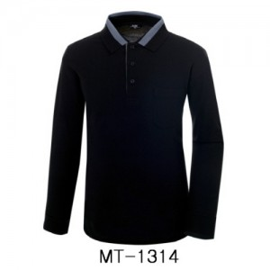 MT-1314 폴로긴팔