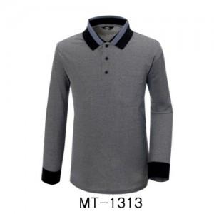 MT-1313 폴로긴팔