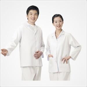마뜨남, 여 식당유니폼