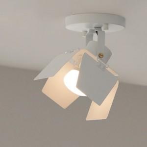 [바이빔] [LED] 웡고1등 직부-3color