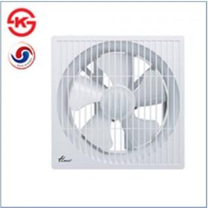 볼베어링 EKBS-250SAP 한일전기[환풍기]