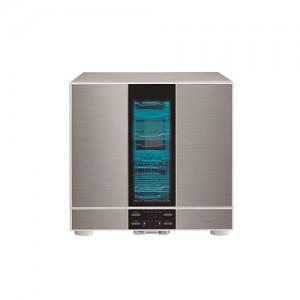 HUD-6000 가정용 식기건조기(6인용)