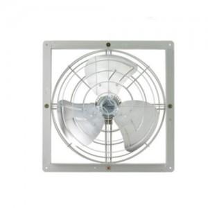 한일전기 축사용 산업용 환풍기 EK-450 (설치규격 485mmx485mm)