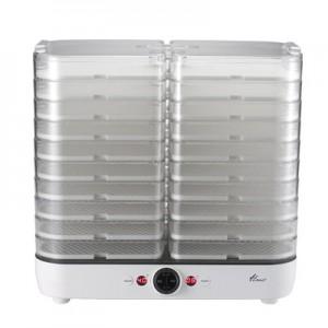 한일 식품건조기 10단 국산 HFD-10000L 요거트 고구마 말랭이가격:133,000원