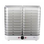 한일 식품건조기 10단 국산 HFD-10000L 요거트 고구마 말랭이