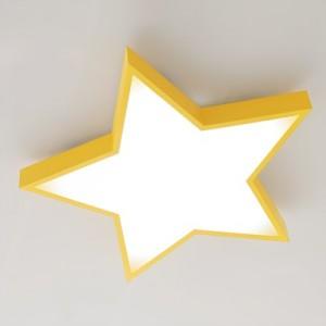 [바이빔] [LED] 뉴스타 방등-옐로우(100w)