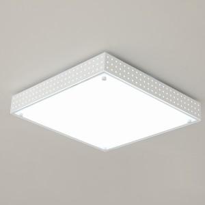 [바이빔] LED] 로드 스퀘어 방등-3color