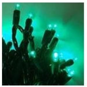 SCL-50G(녹색) 태양광LED장식등,크리스마스트리장식등,크리스마스,태양광트리등태양광조명등/태양광장식등/크리스마스트리장식등/야외장식/식당정원장식/인테리어장식등/트리등/장식소품/