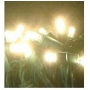 SCL-50W(백색) 태양광LED장식등태양광조명등/태양광장식등/크리스마스트리장식등/야외장식/식당정원장식/인테리어장식등