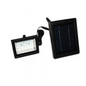 SPL-30  태양광조명등