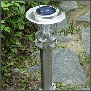 SB-4702 태양광정원등 잔디등전원주택팬션,정원등,야외조명등,공원조경등,태양열정원등,태양광야외조명등