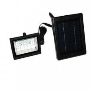 SPL-60  태양광조명등