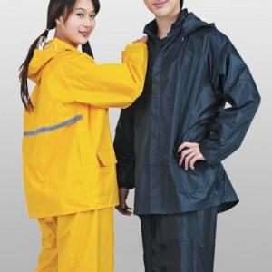 [우의]안전우비투피스 SM-2101