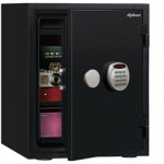 [디프로매트] A530R3 - 블랙/53kg/높이522x404x440 (mm)