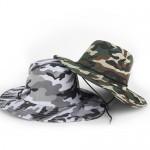 [모자(캐주얼)]사파리 정글 모자