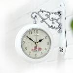 12-16RW 양면시계