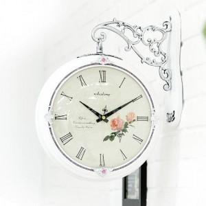301RW 양면시계