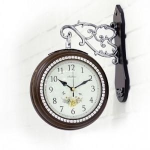 12-03CS 양면시계