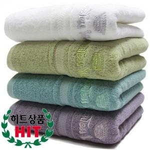 타올(중저가)송월카운테스마라 기획/CM기획
