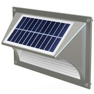NGU-W2A LED솔라 라이트/가든,램프,현관등,센서등,LED,센서감지등,야외조명등,경관조명,잔디등,가로등,야외조명,외부벽등,다량보유