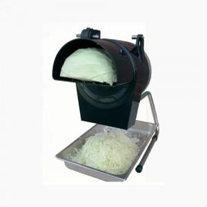 양배추 채썰기 채사랑 -250