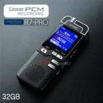 R7-PRO (8GB) 최신형/ 먼거리 고음질 증폭녹음, 가방속녹음, 포켓속녹음 초소형 고감도 녹음기, 원거리녹음에 적합, 깨끗한음질, 가방속녹음, 옷속녹음,주머니녹음,R7pro,아이담테크