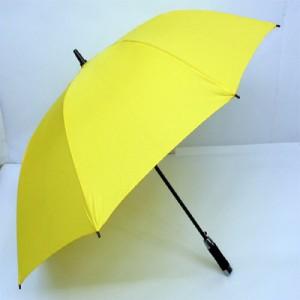 70폰지노란우산.노랑우산(키르히탁)
