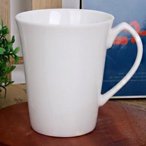 프렌치카페 머그컵