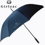 [Girlzac] 걸작 특대사이즈 75초경량 자동우산