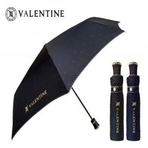 VALENTINE 3단55*8 폰지엠보 체크바이어스